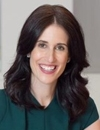 Booking Info for Michelle Peluso