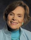 Booking Info for Sylvia Earle