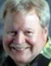 Booking Info for John B. Molidor