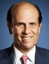 Booking Info for Mike Milken
