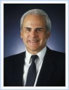 Booking Info for Frederick W. Smith