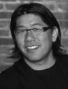 Booking Info for Keith Yamashita