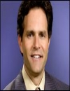 Booking Info for Eric Karros