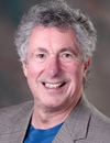 Booking Info for Dr. Beck Weathers