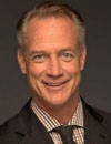 Booking Info for Daryl Johnston