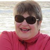 Booking Info for Lynda Curtin