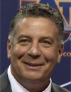 Booking Info for Bruce Pearl