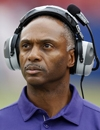a biography of tyrone willingham a football coach Tyrone willingham biography tyrone willingham was born december 30, 1953 in kinston, north carolina and is the former head football coach at the university of washington, notre dame, and stanford willingham began the 2002 season by going 8- 0, and went on to become the only first-year coach in notre dame history to win 10 games.