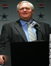 Booking Info for Wade Phillips