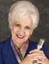 Booking Info for Lillian D. Bjorseth