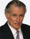 Booking Info for Frank Deford
