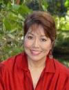 Booking Info for Gwen C. Fujie