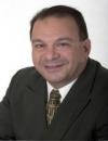 Booking Info for Rick B. Goodman