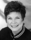 Booking Info for Mary Jane Mapes
