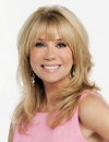 Booking Info for Kathie Lee Gifford
