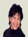 Booking Info for Sylvia Newton-Robbins