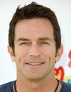Booking Info for Jeff Probst