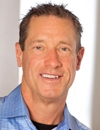 Booking Info for David Meerman Scott