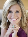 Booking Info for Olivia Newton John
