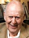 Booking Info for Carl Reiner
