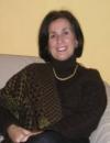 Booking Info for Lynne Morton
