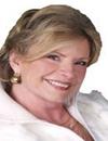Booking Info for Bobbi Boldon