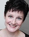 Booking Info for Ellen Boyle