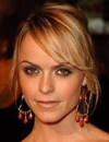 Booking Info for Taryn Manning