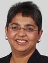 Booking Info for Merge Gupta-Sunderji