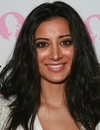 Booking Info for Noureen DeWulf