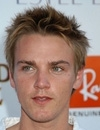 Booking Info for Riley Smith