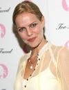 Booking Info for Mircea Monroe