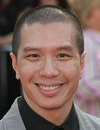 Booking Info for Reggie Lee