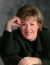 Booking Info for Laurie Guest