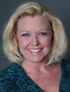 Booking Info for Gail Hahn