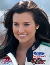 Booking Info for Ashley Force