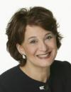 Booking Info for Joyce Lynn Weiss