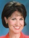 Booking Info for Kathy Loveless