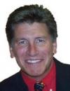 Booking Info for Randy Morgan