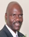 Booking Info for Arthur Mutambara