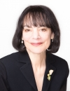 Booking Info for Carol Dweck