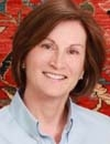Booking Info for Connie K. Duckworth