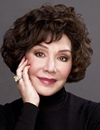 Booking Info for Lynda Resnick