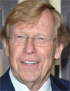 Booking Info for Theodore B. Olson
