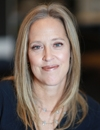 Booking Info for Wendy Kopp