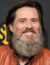 Booking Info for Jim Carrey