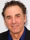 Booking Info for Michael Richards