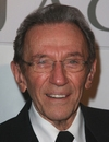 Booking Info for Norm Crosby