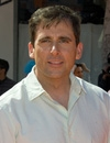 Booking Info for Steve Carell