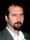 Booking Info for Tom Green